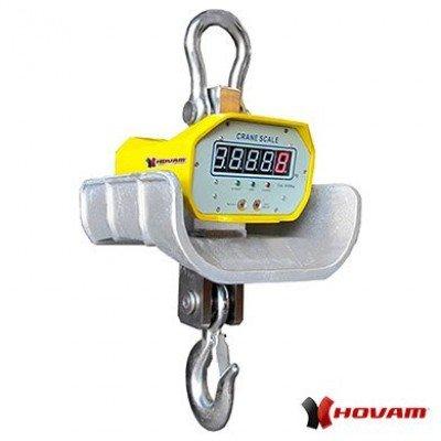 Monitorar o Peso de Cargas na sua Indústria, Garante Segurança