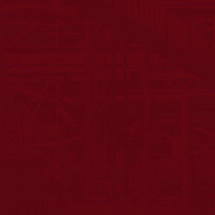 Metaleira (Tesoura Universal) | Hovam - MH