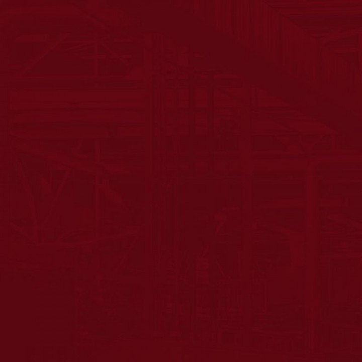 Controle Remoto | F 26 Hovam Duplo Estágio (8 Movimentos)