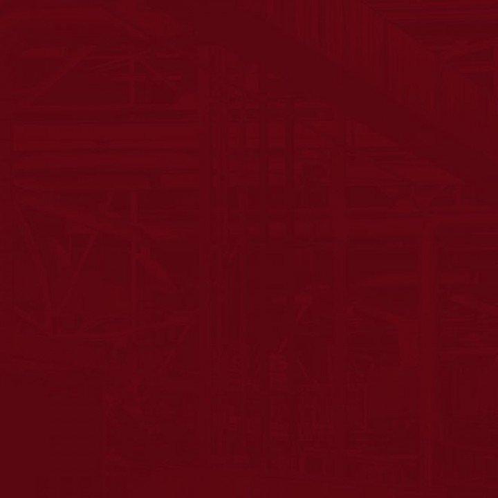 Controle Remoto | F 24 Hovam Duplo Estágio (10 Movimentos)